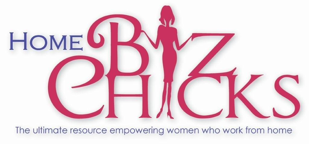 HomeBizChicks.com