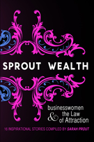 Sprout Wealth